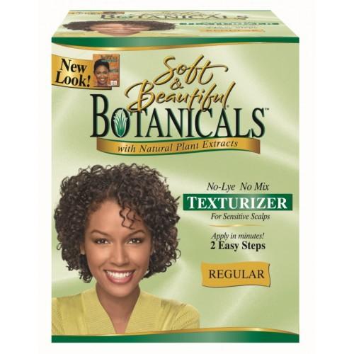 Botanicals_Texturizer_kit_regular__54974.1405371962.1280.1280