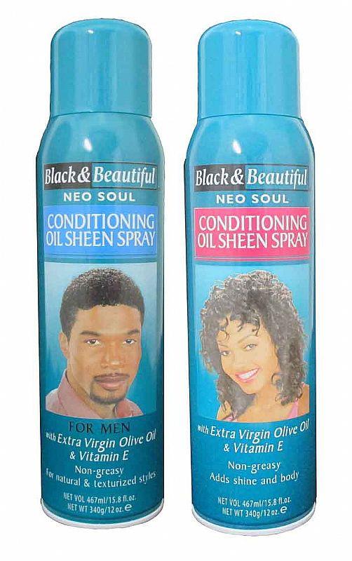 black-beautiful-conditioning-oil-sheen-spray-10