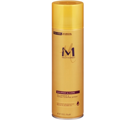 motions-oil-sheen-and-conditioning-spray-11-25-oz copy