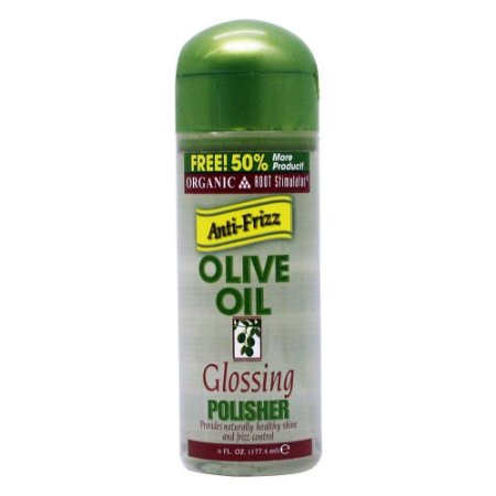 organic-root-stimulator-olive-oil-glossing-polisher-177-4ml_4372354
